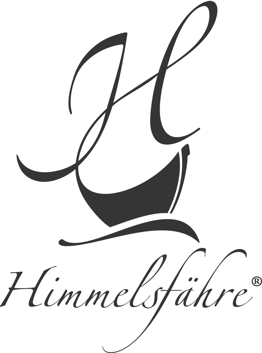 logo_himmelsfaehre_grau_web_H1200px